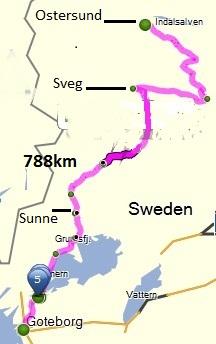 C - 1 MAP