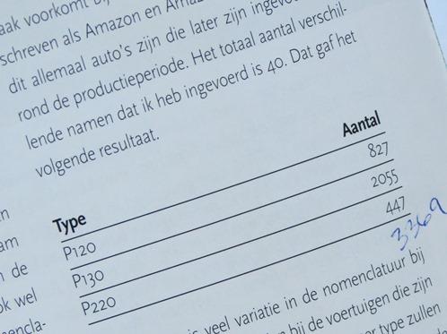 IMG_Amazon
